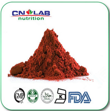 Competitive Price Pure Natural Astaxanthin 1% 3%/Pure Natural Astaxanthin Powder