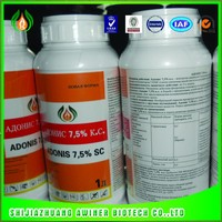 insecticide fipronil 5% sc /5%sg insecticide powder/fipronil spray 0.25%