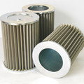 Stainless steel QLX-202 Natural gas filter element