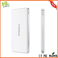 Alibaba Best Selling 2015 New 12000 mah power bank