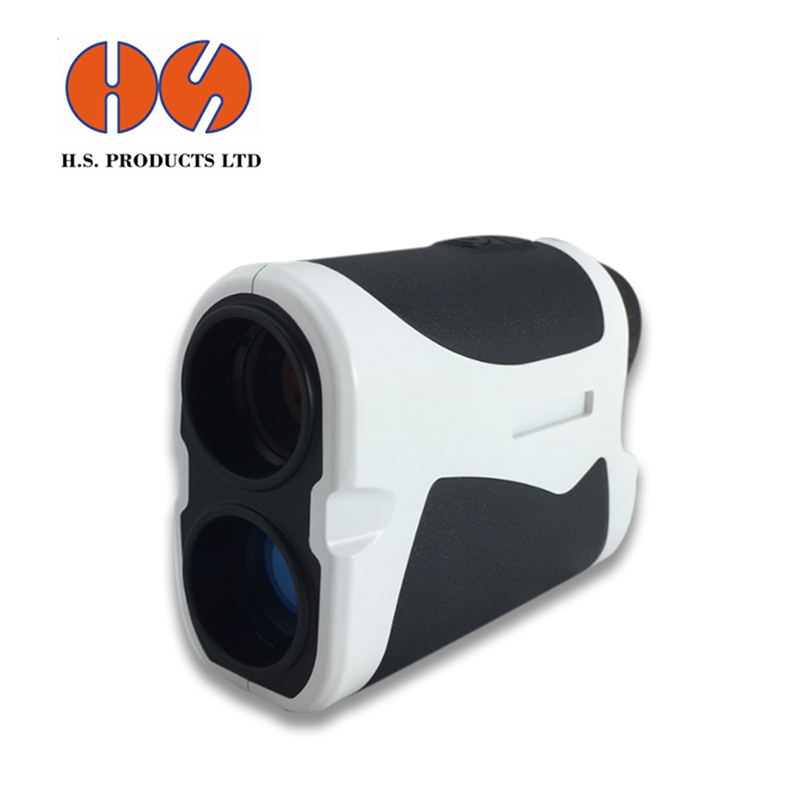 JL007 500m new golf series will be launched in 2018. automatic range correction golf laser range finder