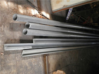 tube truss steel structure