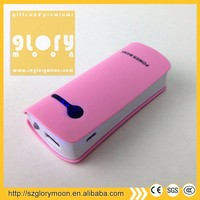 Best Price USB customized japan battery cells power bank