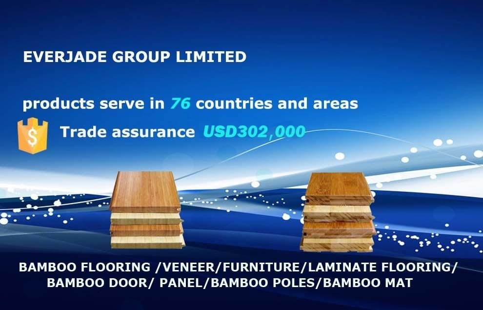 Cheap Bamboo Countertop/Bamboo Panel/ Bamboo Board from China Manufacturer