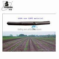 China Best Quality Drip Irrigation Tape