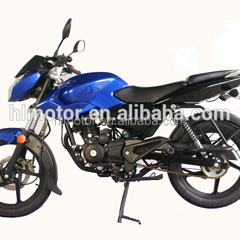 leader motor 125cc motorcycle 150cc street bike motorcycle LORD TVSS BAJAJA