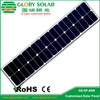 80W 60W 50W 40W 30W 20W 18V Tempered Glass Sunpower Pv Solar Panel Price Per Watt Solar Panels, Sunpower Solar Panel