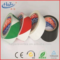 Underground Detectable Warning Tape PVC Floor Marking Tape