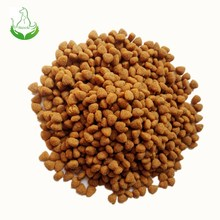 China factory grain free price pet food vet life canine bulk cat food