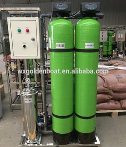 220V amazing technology waste water treatment with best price