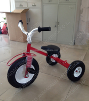 3-wheel kids bike with pedal, child tricycle, kids bike with pedal TC1803