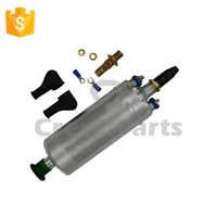 Electric Fuel Pump for D-odge M-azda T-oyota E8000