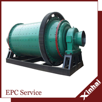 grinding mining machine ball mill for sale,ball mill specification price