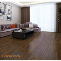 Waterproof wholesale click lock vinyl plank flooring PVC for indoor using