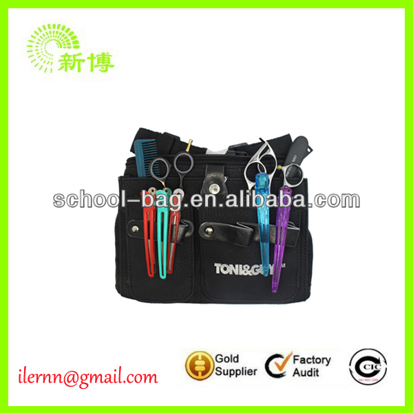 Good Price Hot Sale!!! Barber Tool Bag