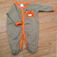 Rompers next baby product toddler pajamas