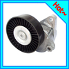 OEM quality belt tensioner for Mercedes Benz E500 5096525AA