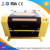50w 60w glass acrylic plexiglass wood mdf plywood cnc co2 laser cutter