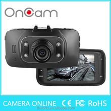 $11 ONLY GS8000L Wholesale HD Vehicle 1080p Manual Car Camera Video Recorder HD Car DVR