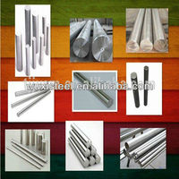 SUS 310 stainless steel round bar