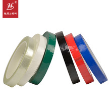 Mylar insulation adhesive Polyester film tape