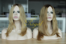 Top Grade 5A Best quality Brazilian Human Hair Kosher wigsJewish wigs In stock