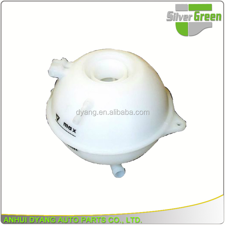 auto parts for CHERY COWIN 2007-2008 COOLANT EXPANSION TANK radiator Reservior A11-1311111