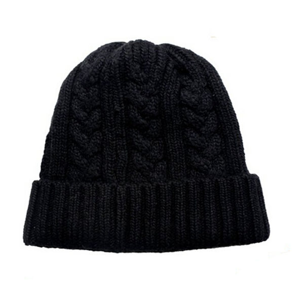 New design custom pom beanies picture