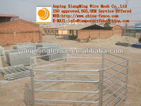 direct factory cattle/horse hurdles