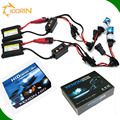 xenon hid kit h7 35w 55w 4300k 6000k 8000k 10000k canbus smart system hid kit h1 35w canbus error light canceller hid ballast