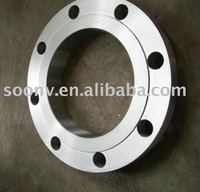 Super Duplex Stainless Steel Casting & forging products