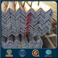 ASTM steel angle /solar panel fake solar panels