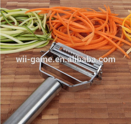 Overseas service center available After-sales Service Provided and Washer Type Potato peeler