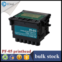 PF-05 printhead for Canon IPF 8400 IPF 8410 print head