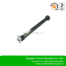 Transmission Propeller Drive Shaft for Sorento,OE number:49100-3E050 Year:2005