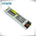 Hot selling led power supply 24w 12v 30w constant current driver for commercial lighting