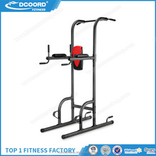 High Weight Limit Strength Training Power Tower