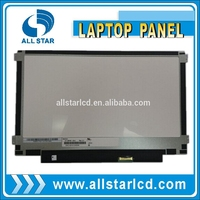 11.6 led slim matte monitor 1366*768 30 pins 11.6