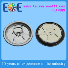 beverage & carbonated drinks lids 200 (50mm) RPT