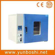 Industrial Hot Air Circulating Oven Thermostat