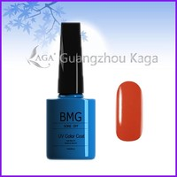 paint curing uv lamp for gel polish nail products