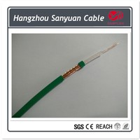 Coaxial Cable KX6