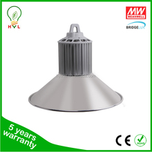 Efficienct 110lm/W LED Warehouse Light 60w hanging high bay led light