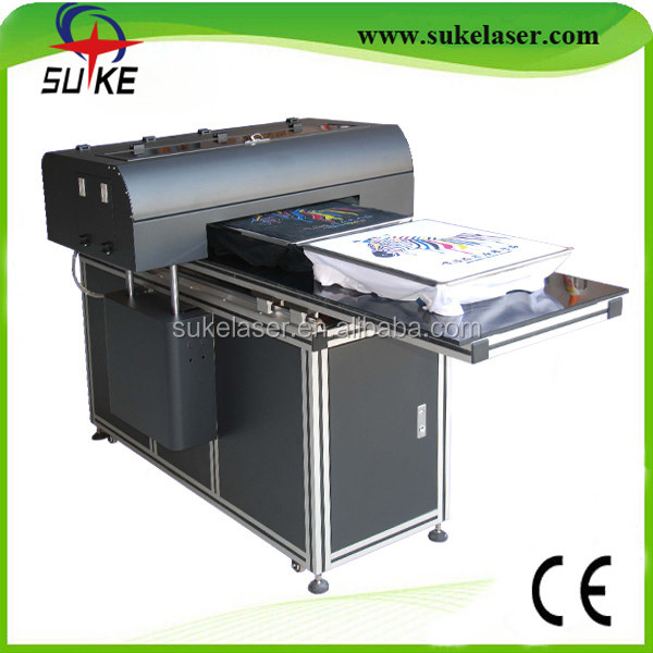 T shirt screen printing machine price buy t shirt screen for T shirt printing price list