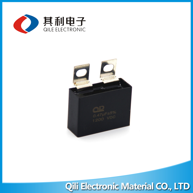Multifunction CBB65 Pump Capacitor
