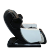 Hengde New Commercial Bill&Coin Vending Massage Chairs for whole body
