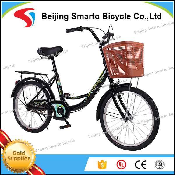 china LOW PRICE bicycle factory adults OEM heavy bike