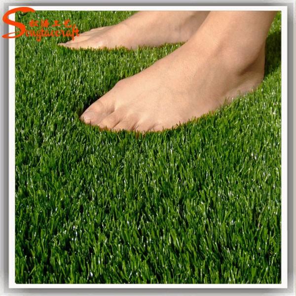 Pl stico balc n terraza kinder barato alfombra cesped artificial grass artificial cesped - Alfombra cesped artificial ...