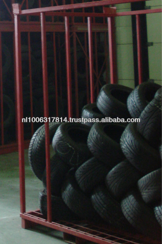 Used Tires, used tyres in good quality LIMADO