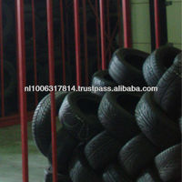 Used Tires Used Tyres In Good